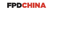 logo of FPD China